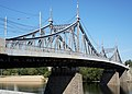 Староволжский мост. На мосту (3).jpg