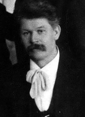 Ivan Steshenko