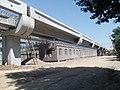 Строительство станции Ахангаран.jpg