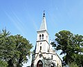 Струсів. Костел Св. Антонія - Копія.jpg