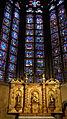 Сhapelle Sainte Madeleine Cathédrale de Clermont.JPG