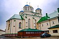 Троїцька церква (мур.), с.Межиріч P1590431.jpg