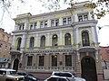 Україна, Харків, вул. Скрипника, 4 фото 19.JPG