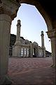 Фасад мечети.jpg