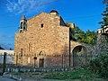 Феодосія.Церква архангелів (церква Гавриїла та Михаїла).jpg