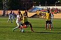 Футбол. Стадион Подолье. Фото 33.jpg