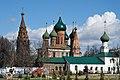 Храмовый комплекс на улице Чайковского.jpg