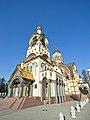 Храм святого равноапостольного великого князя Владимира (г.Сочи) 06.jpg