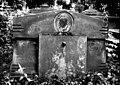 Цвинтар на Личакові 168.jpg