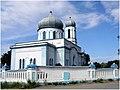 Церковь Архангела Михаила (Покойное).jpg