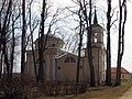 Церковь Спаса Преображения1, Спасское.jpg