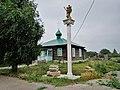 Церковь в селе Орлово Немецкого района.jpg