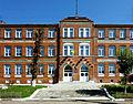 Школа №1 2.jpg