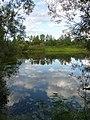 Штиль - panoramio (6).jpg