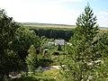 Южно-уральские просторы - panoramio.jpg