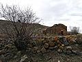 Եկեղեցի Սբ. Ամենափրկիչ 03.jpg