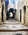 הרובע היהודי 002.jpg