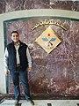 الباحث احمد الجويلي.jpg