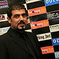 المخرج السينمائي أحمد الخلف 2013-10-21 08-23.jpg