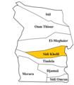 بلدية سيدي خليل ولاية المغير.png