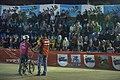 جنگ ورزشی تاپ رایدر، کمیته حرکات نمایشی (ورزش های نمایشی) در شهر کرد (Iran, Shahr Kord city, Freestyle Sports) Top Rider 47.jpg
