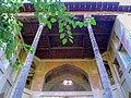 شهر تاریخی و زیبای اصفهان، عمارت هشت بهشت.jpg