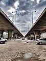 قنطرة شارع الجمهورية.jpg