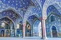 مسجد شاه عباس صفوی.jpg