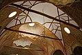 نمای دیگر سقف تیمچه.jpg