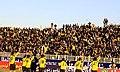 هواداران فجر شهید سپاسی.jpg