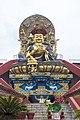 सेतो गुम्बा (ड्रुक अमिताभ माउन्टेन).jpg