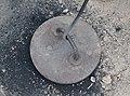 ইটভাটার চুলা Brick kiln oven2.jpg