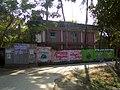গনি মঞ্জিল,পাহাড়তলী শেখপাড়া ,রাউজান,চট্রগ্রাম (Full Pic Left) - panoramio.jpg