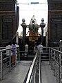 ஆஞ்சநேயர் கோவில் ,நாமக்கல்.jpg
