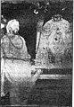 ஸ்ரீ ஸச்சிதாநந்த சிவாபிநவ நரஸிம்ஹ பாரதி ஸ்வாமிகள் திவ்யசரிதம் (page 383 crop).jpg