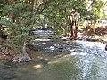 น้ำพุร้อนหินดาด Hindad Hotspring - panoramio (5).jpg