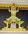 โรงละครอักษรา Aksara King Power Photographed by Trisorn Triboon-8.jpg