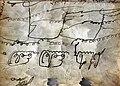 იმერეთის მეფე ალექსანდრე II-ის სიგელი, 1496 წელი.jpg