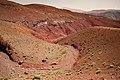 ⵉⴷⵓⵔⴰⵔⵏⵓⴰⵟⵍⴰⵙ, Morocco (45590547484).jpg
