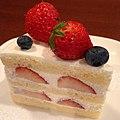 さぬきひめのショートケーキ (16545332119).jpg