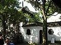 中國蘇州庭園30China Classical Gardens of Suzhou.jpg