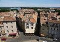 亞爾 Arles - panoramio.jpg