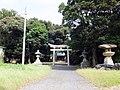 伊牟移神社 - panoramio.jpg