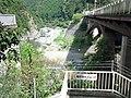 保津峡駅 - panoramio - kajikawa (1).jpg