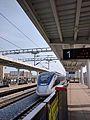 列车驶入先锋站1站台.jpg