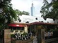 台北市街景攝影 - panoramio - Tianmu peter (12).jpg