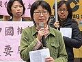 台灣人權促進會 蔡季勳 20140226.jpg