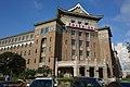 吉林大学第一医院 - panoramio.jpg