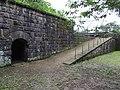 四腳亭砲台 Sijiaoting Fort - panoramio.jpg
