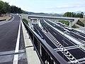 大原野IC - panoramio.jpg